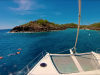 croisiere-catamaran-iles-guadeloupe
