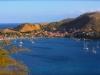 location-bateau-skipper-iles-guadeloupe