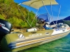 location-de-bateau-guadeloupe-gwada-marine-1
