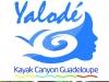 logo-yalode