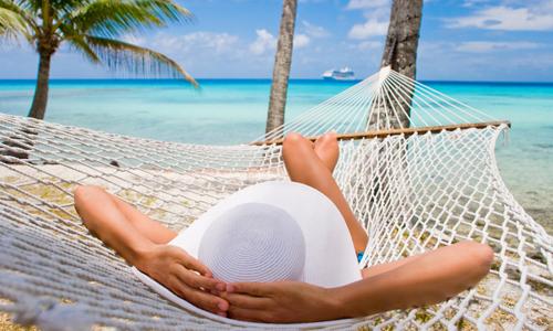 Organiser son voyage en Guadeloupe