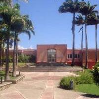 Musée Edgar Clerc au Moule