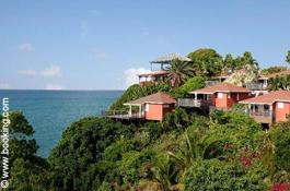 H tels en guadeloupe terres de guadeloupe - Office de tourisme sainte anne guadeloupe ...