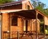 Villa Gwada Soleil