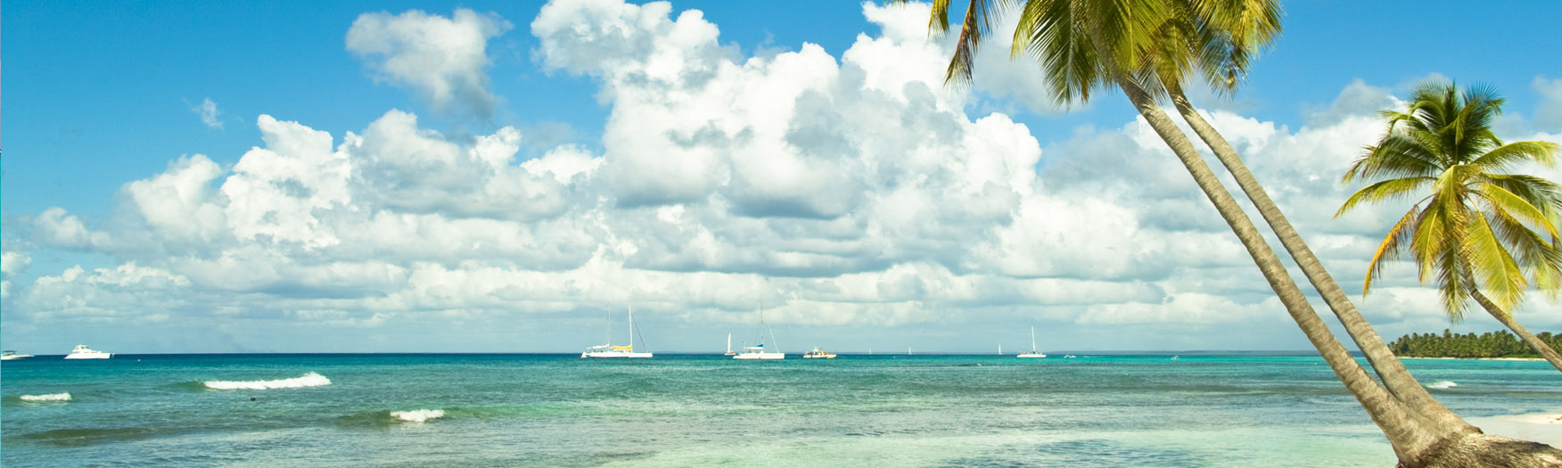 Activités en Guadeloupe