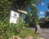 Distillerie Poisson Rhum du Père Labat
