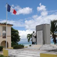 Port-Louis