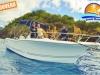 location-de-bateau-gwada-marine