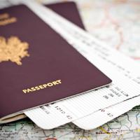 Formalités d'entrée en Guadeloupe