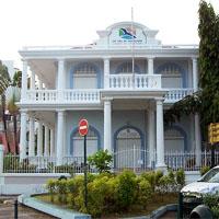 Office de tourisme de Guadeloupe