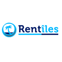rentiles