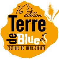 Festival Terre de Blues de Marie-Galante